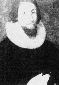 john winthrop essay Read john winthrop free essay and over 88,000 other research documents john winthrop john winthrop what i knew about john winthrop before i did this report was that he was a puritan who.