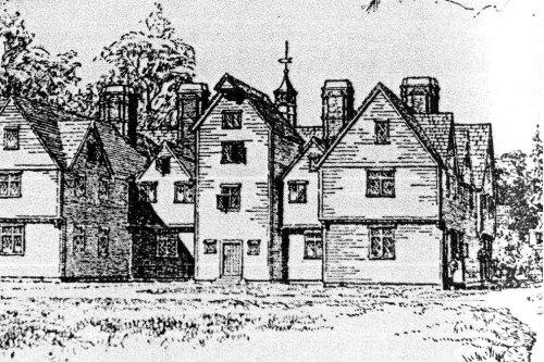 puritans influence on new england and History of the puritans in north america  the puritans of new england evolved into the congregationalist churches  decline of power and influence edit.